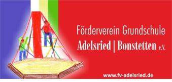 Förderverein Adelsried-Bonstetten